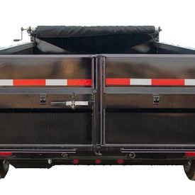 Trailer-1-Back-Closed